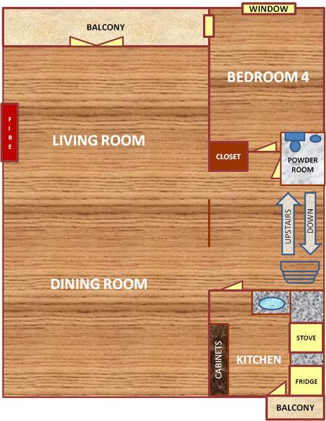 Furnished_Apartments_Montreal_Floorplan_Captivating1